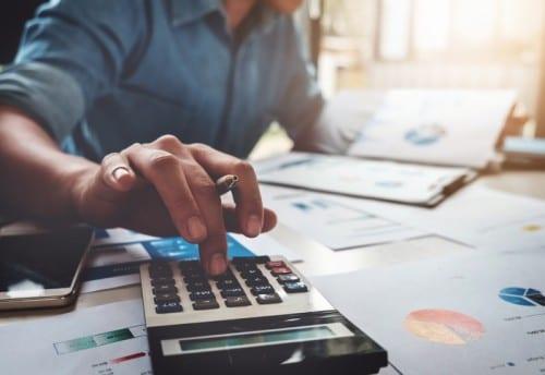 Nexia Capital Gains Tax