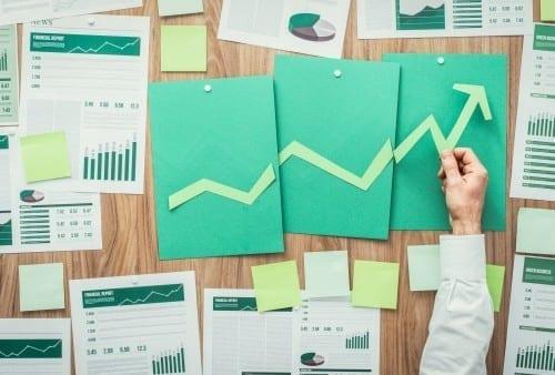 Nexia Cashflow Planning