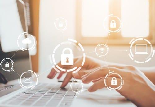 Nexia New Privacy Act 2020