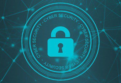 Nexia Cyber Security